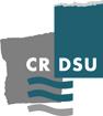 Portail des projets du CR•DSU